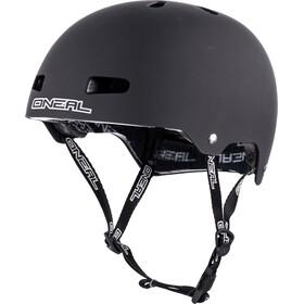 ONeal Dirt Lid ZF Helmet MATTE black